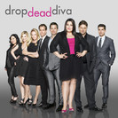 Drop Dead Diva: Welcome Back