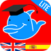 Learn Spanish Vocabulary: Memorize More Spanish Words II - Free