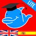 Learn Spanish Vocabulary: Memorize More Spanish Words II - Free