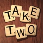 Take Two Attack