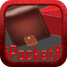 iPocketX Virtual Wallet HD