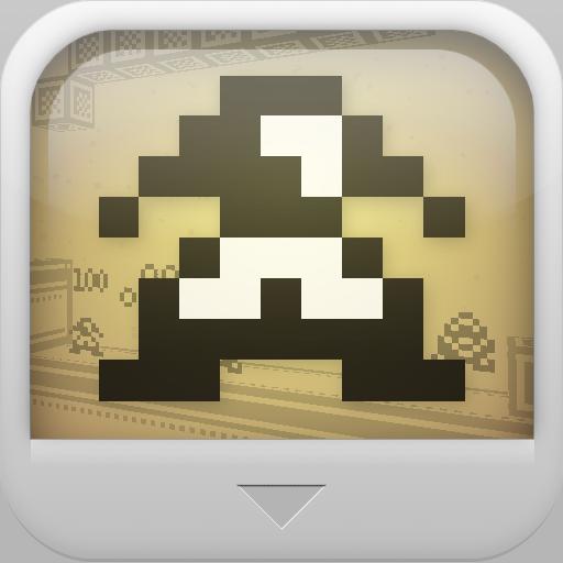 1-bit Ninja iOS