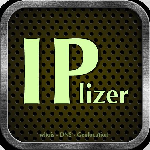 Forex on the go premium ipa