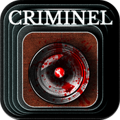 Download Criminel free for iPhone, iPod and iPad