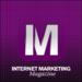 Internet Marketing Mag