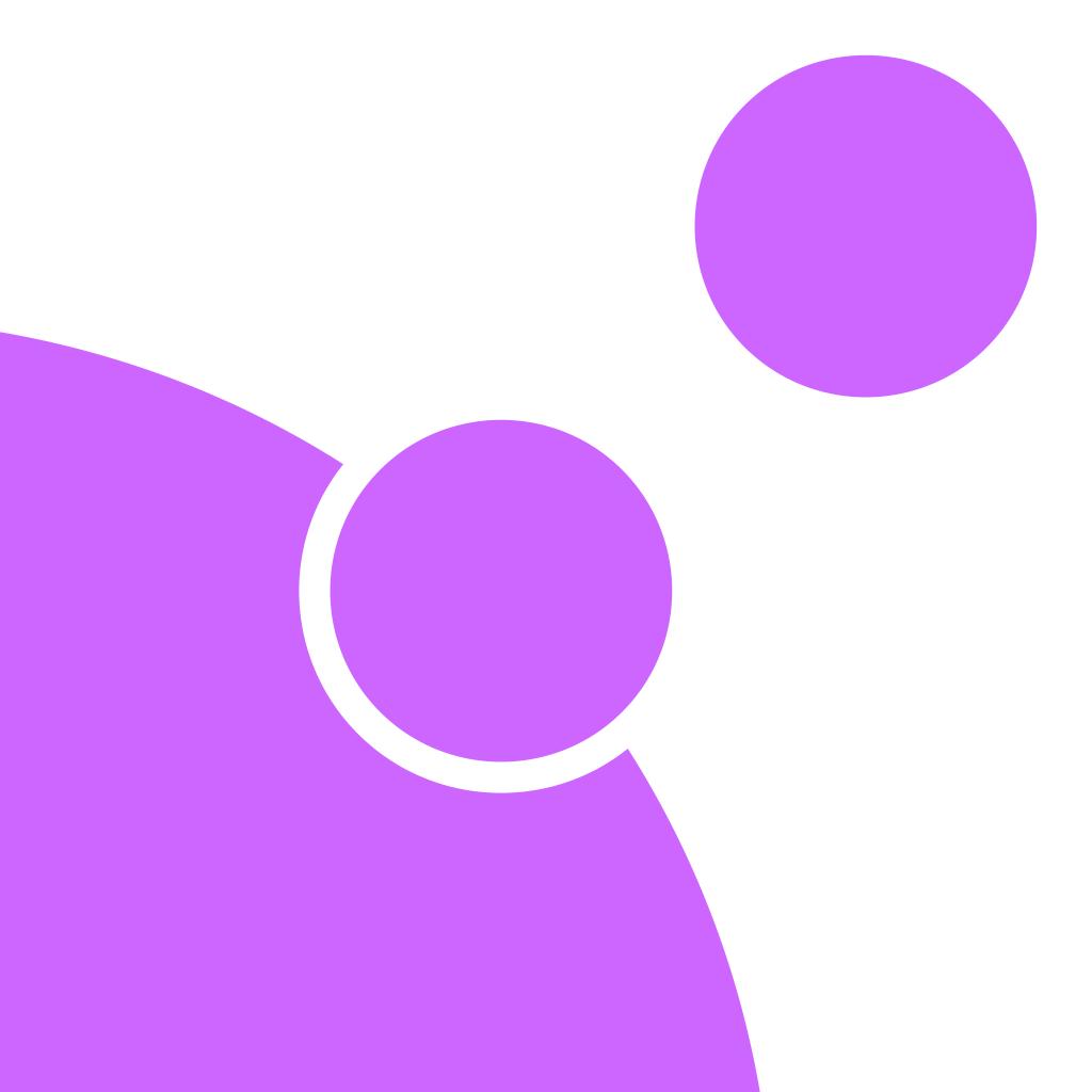 Unpack Dots